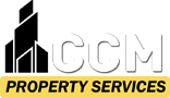 City Centre Maintenance - Property Services Manchester