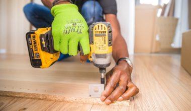 Job vacancy Property Maintenance Engineer MultiTrade